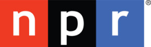 NPR National Public Radio