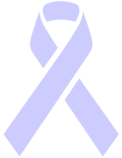 April is Esophageal Cancer Awareness Month