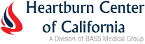 Heartburn Center of California